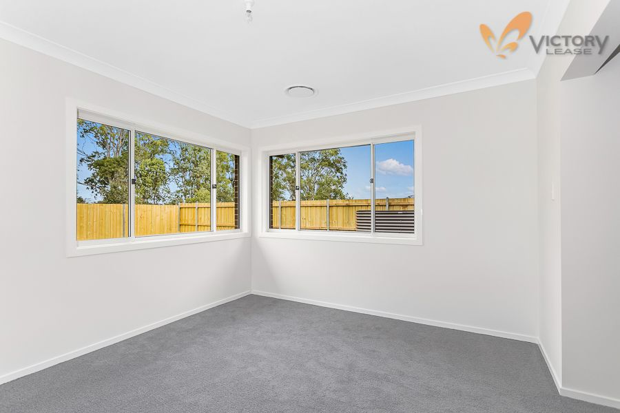 23 Agnew Close, Kellyville NSW 2155, Image 1