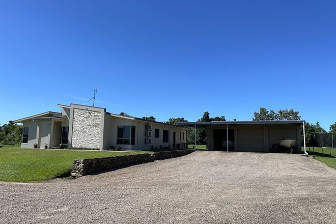 Picture of INGHAM QLD 4850