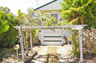Picture of 14 Peter Street, East Lismore NSW 2480