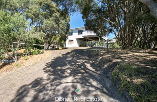 Picture of 39 Loongana Street, Rye VIC 3941