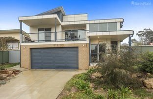 Picture of 53A Maple Street, Golden Square VIC 3555