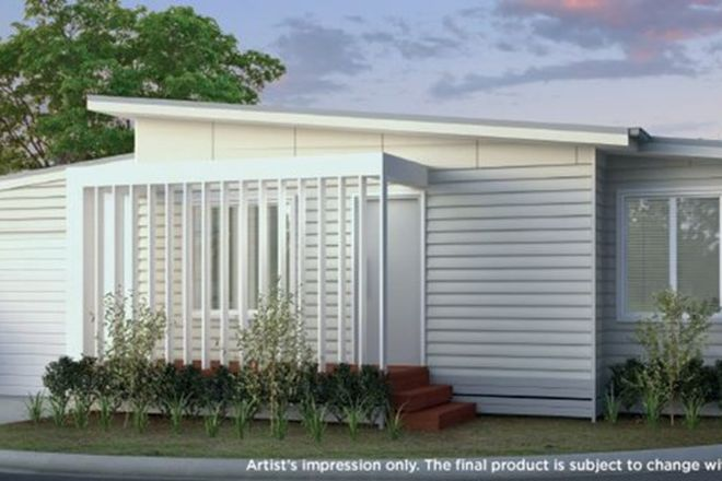 Picture of 343/4 Gimberts Road, MORISSET NSW 2264