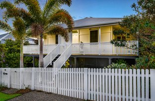Picture of 14 Lunn Street, Sandgate QLD 4017