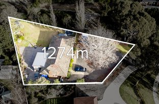 Picture of 78 Union Road, Langwarrin VIC 3910