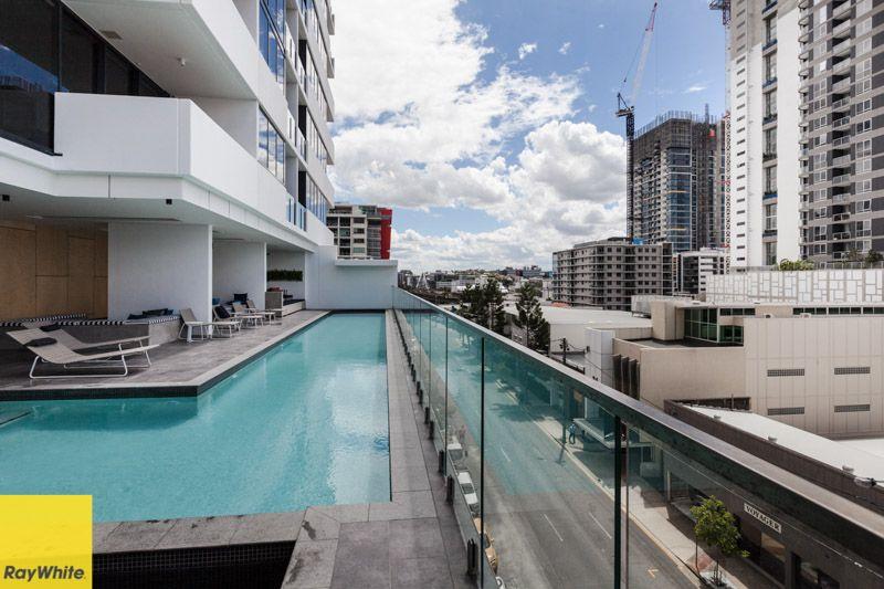 22608/22-28 Merivale Street, South Brisbane QLD 4101, Image 2