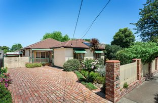 Picture of 55 Twyford Street, Box Hill North VIC 3129