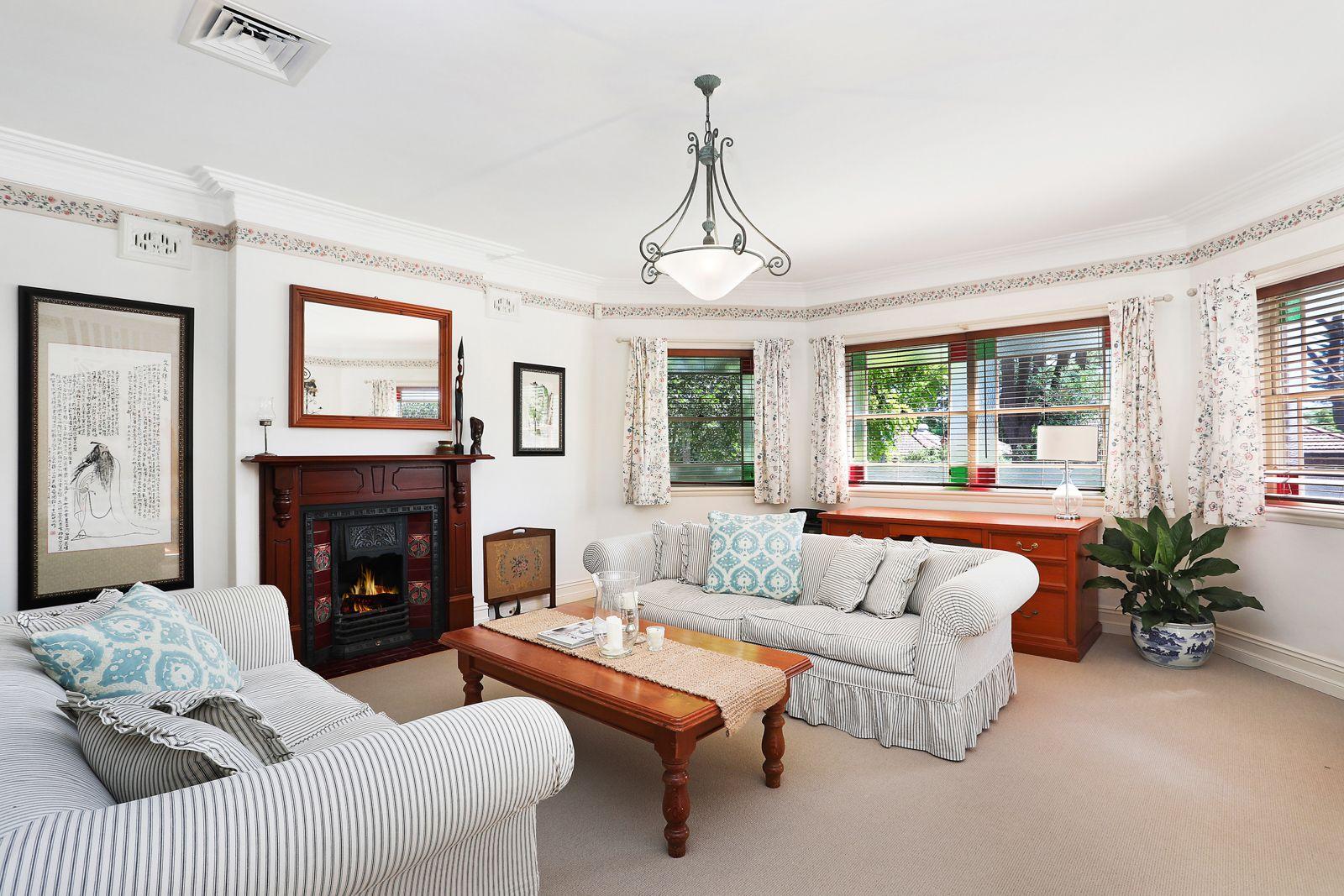 41 New England Drive, Kingsgrove NSW 2208, Image 2