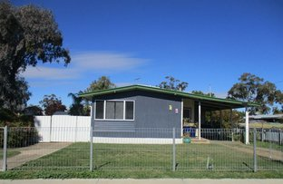 Picture of 80 Anne Street, Moree NSW 2400