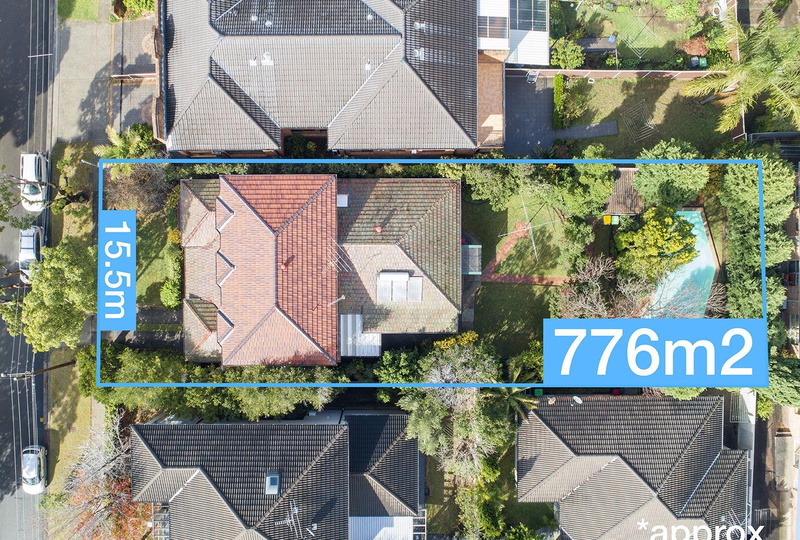 9 McLeod Street, Hurstville NSW 2220, Image 1