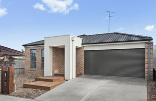 Picture of 5 Timberland Street, Leopold VIC 3224