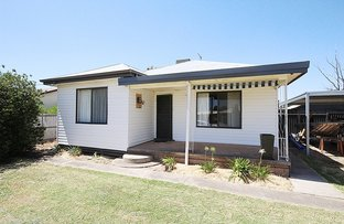 Picture of 24 River Road, Horsham VIC 3400