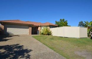 12 Greensborough Crescent, Parkwood QLD 4214