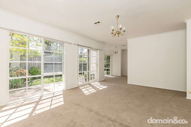2/46 Wentworth Avenue, Canterbury VIC 3126, Image 0