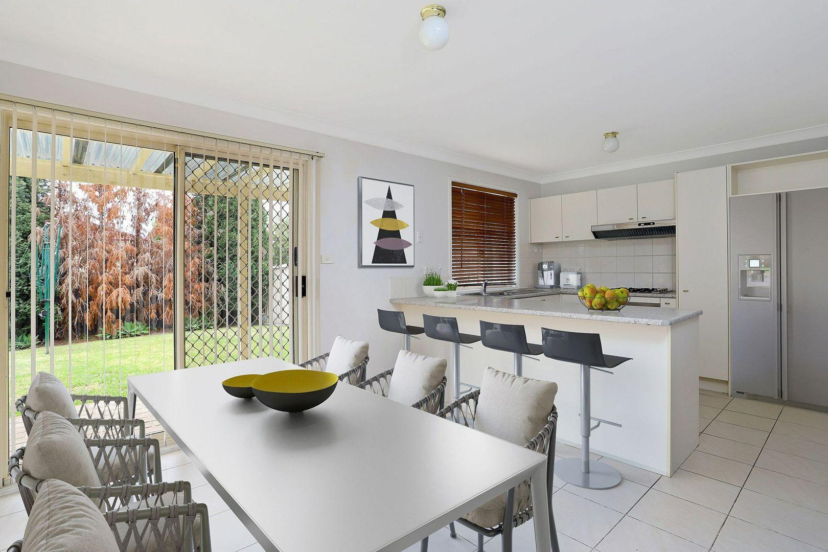 44 Chase Drive, Acacia Gardens NSW 2763, Image 1