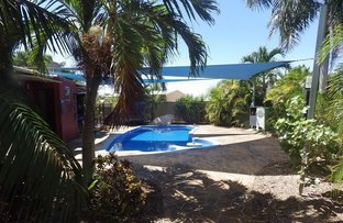 Picture of 16 Fyfe Street, Exmouth WA 6707