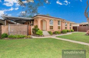 3 Yanco Avenue, Jamisontown NSW 2750