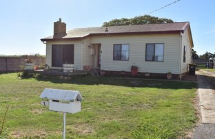 Picture of 1 Main Street, Cressy TAS 7302