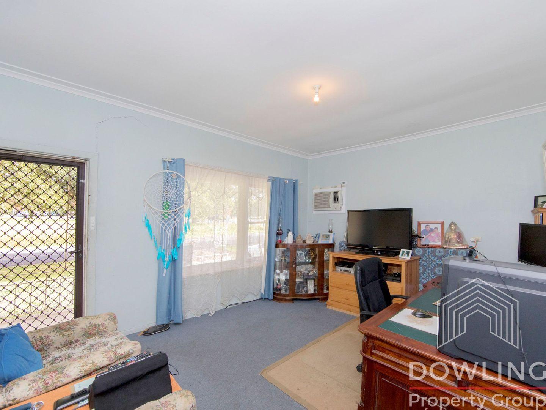 2 Mary Street, Argenton NSW 2284, Image 1