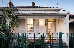 Picture of 54 Green Street, Richmond VIC 3121
