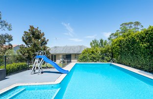Picture of 107 President Ave, Caringbah NSW 2229