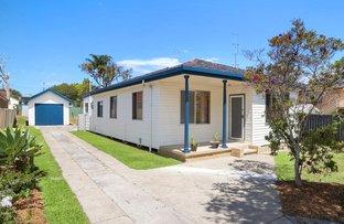 25 Canton Beach Road, Toukley NSW 2263