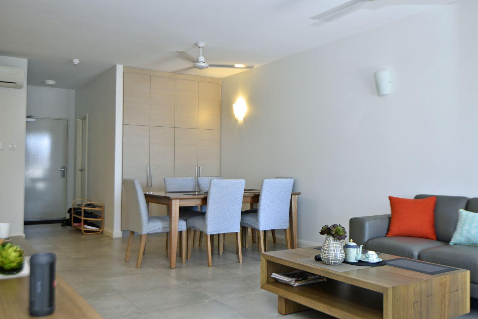 302/8 Shepherd Street, Darwin City NT 0800, Image 1