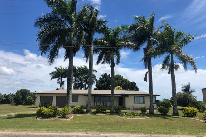 Picture of 29 Grimas Road, PALMYRA QLD 4751