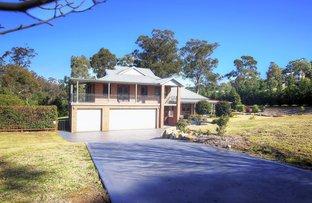 12 The Grange St, Picton NSW 2571