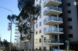 Picture of 161/77 Northbourne Avenue, Turner ACT 2612