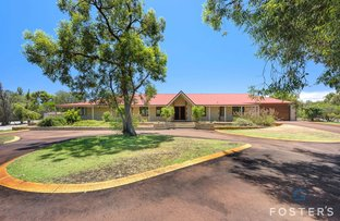 Picture of 146 Old Dairy Court, Oakford WA 6121