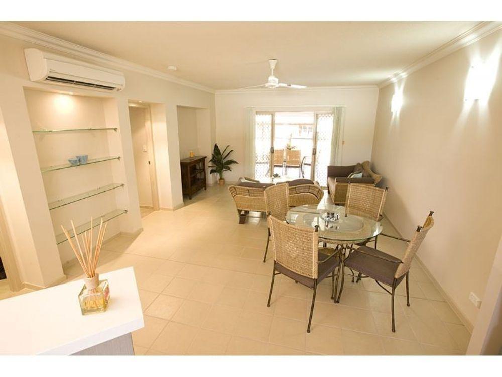 223/53 Clifton Beach Road, Clifton Beach QLD 4879, Image 1
