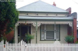 617a Lydiard Street North, Soldiers Hill VIC 3350