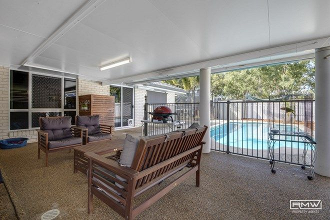 Picture of 3 Rodney Street, TARANGANBA QLD 4703