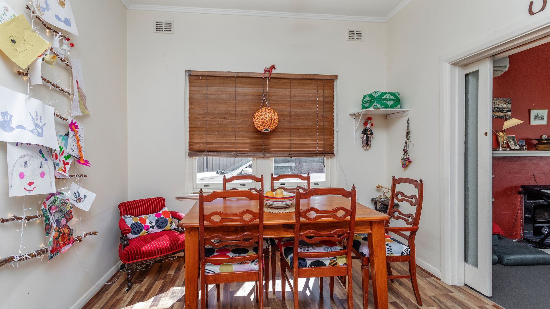 38 La Perouse Avenue, Flinders Park SA 5025, Image 2