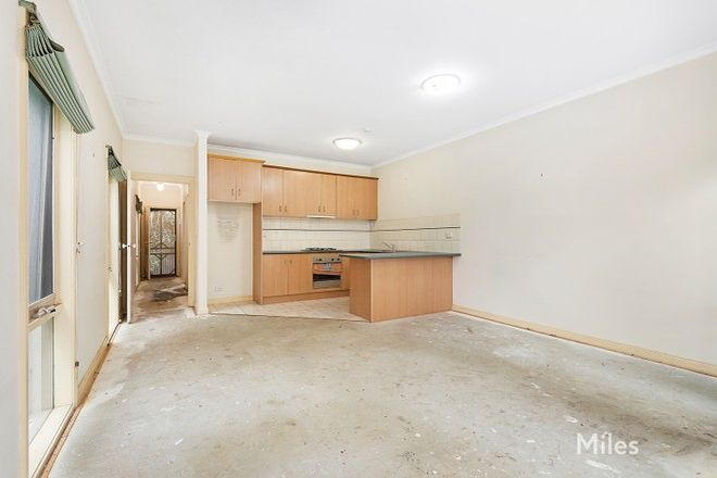 Picture of 6/209 Station Street, FAIRFIELD VIC 3078