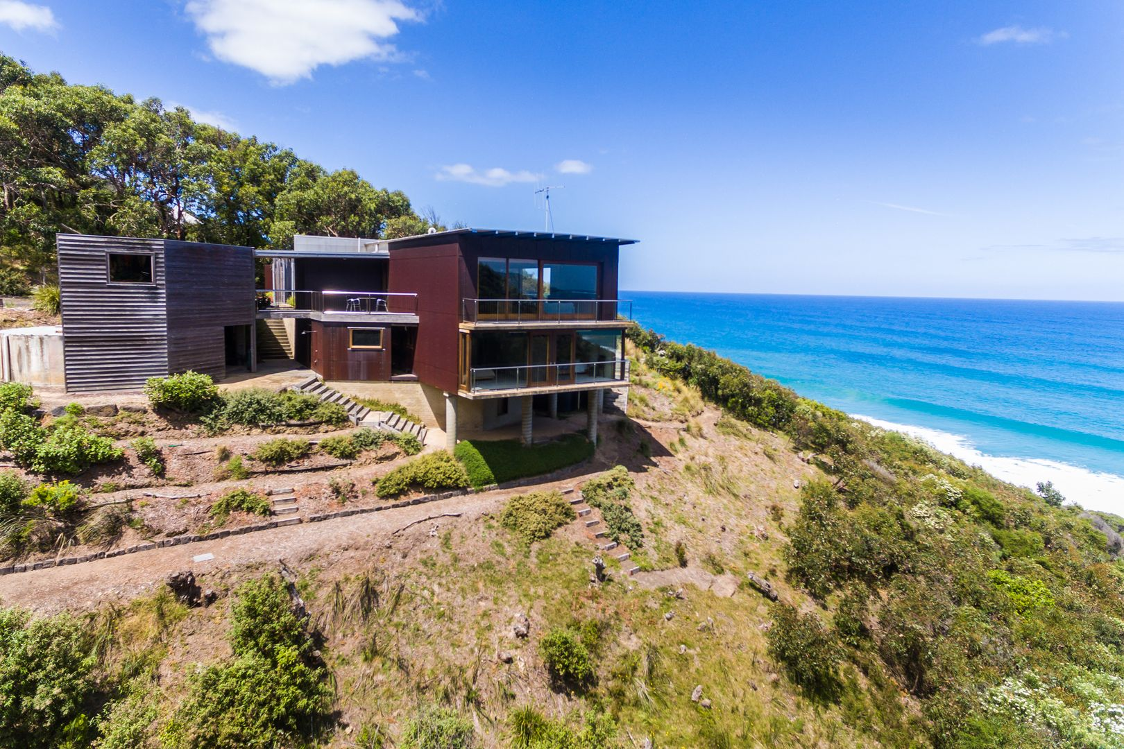 1223 Great Ocean Road, Lorne VIC 3232, Image 2