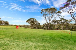 Picture of Lot 6 at 46 Idlewild Road, Glenorie NSW 2157