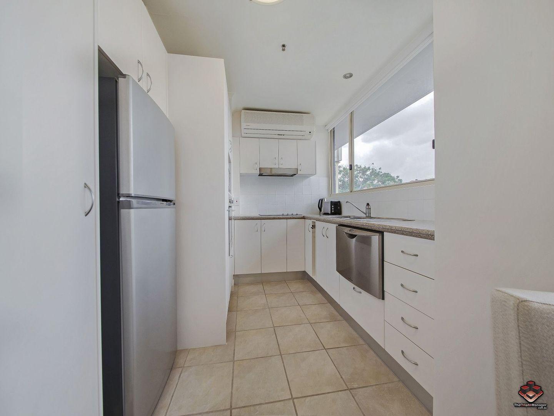 ID:3849841/79 Moray Street, New Farm QLD 4005, Image 2