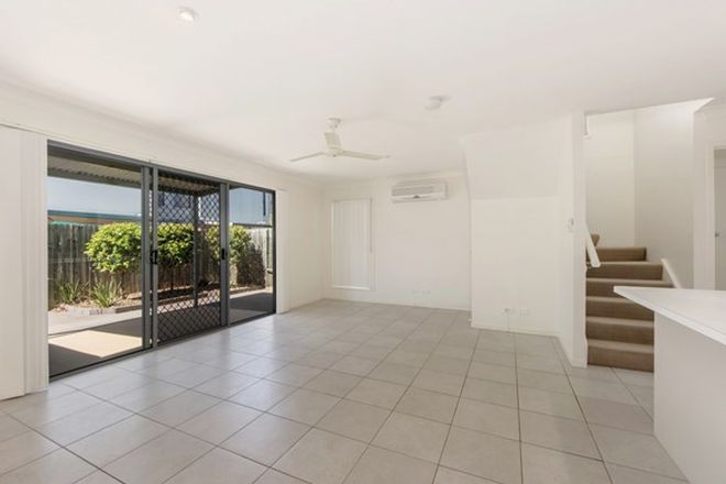 Picture of 17/108A Cemetery Road, RACEVIEW QLD 4305