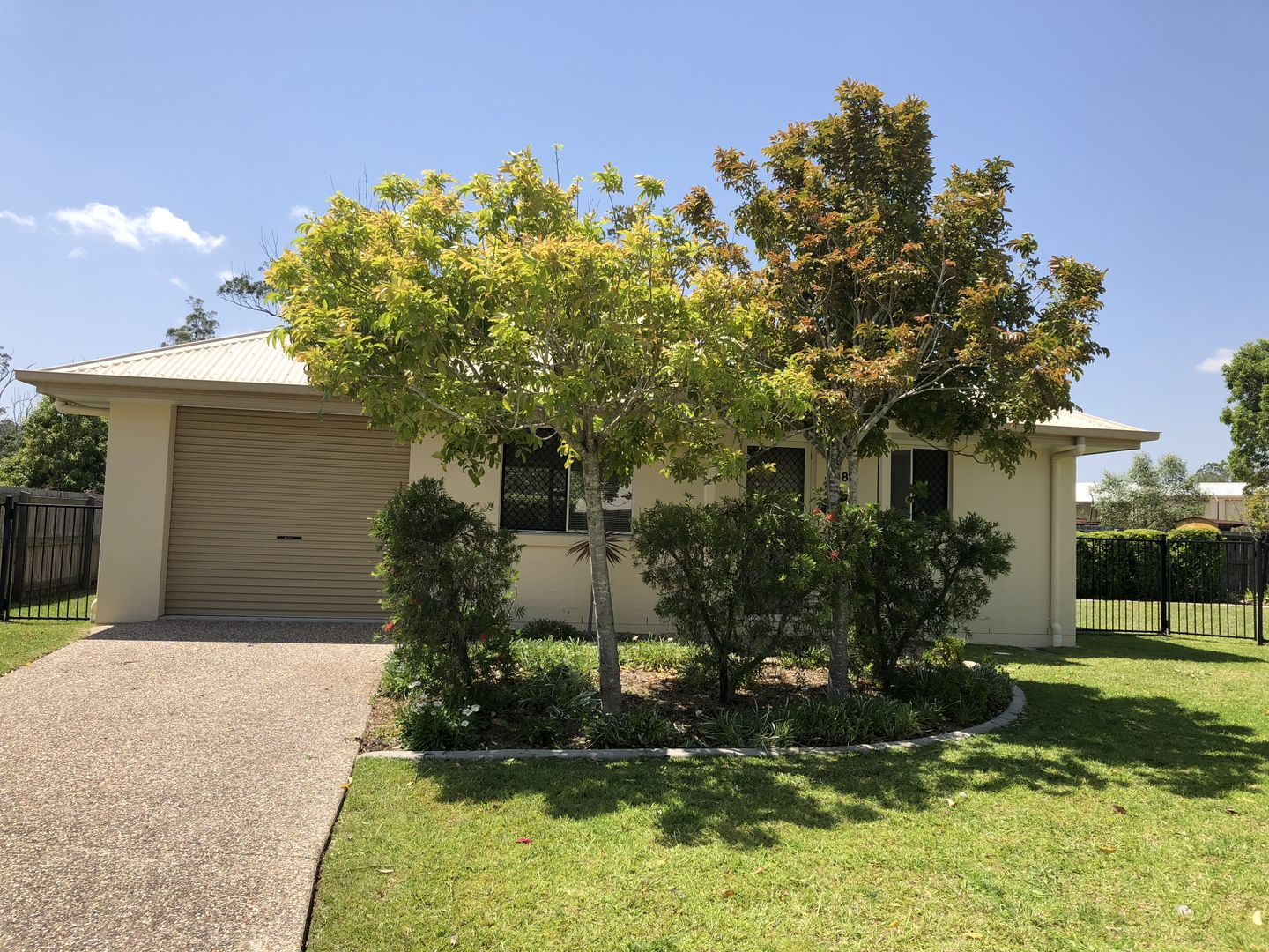 8 16 MARGARET STREET, Woodford QLD 4514, Image 0