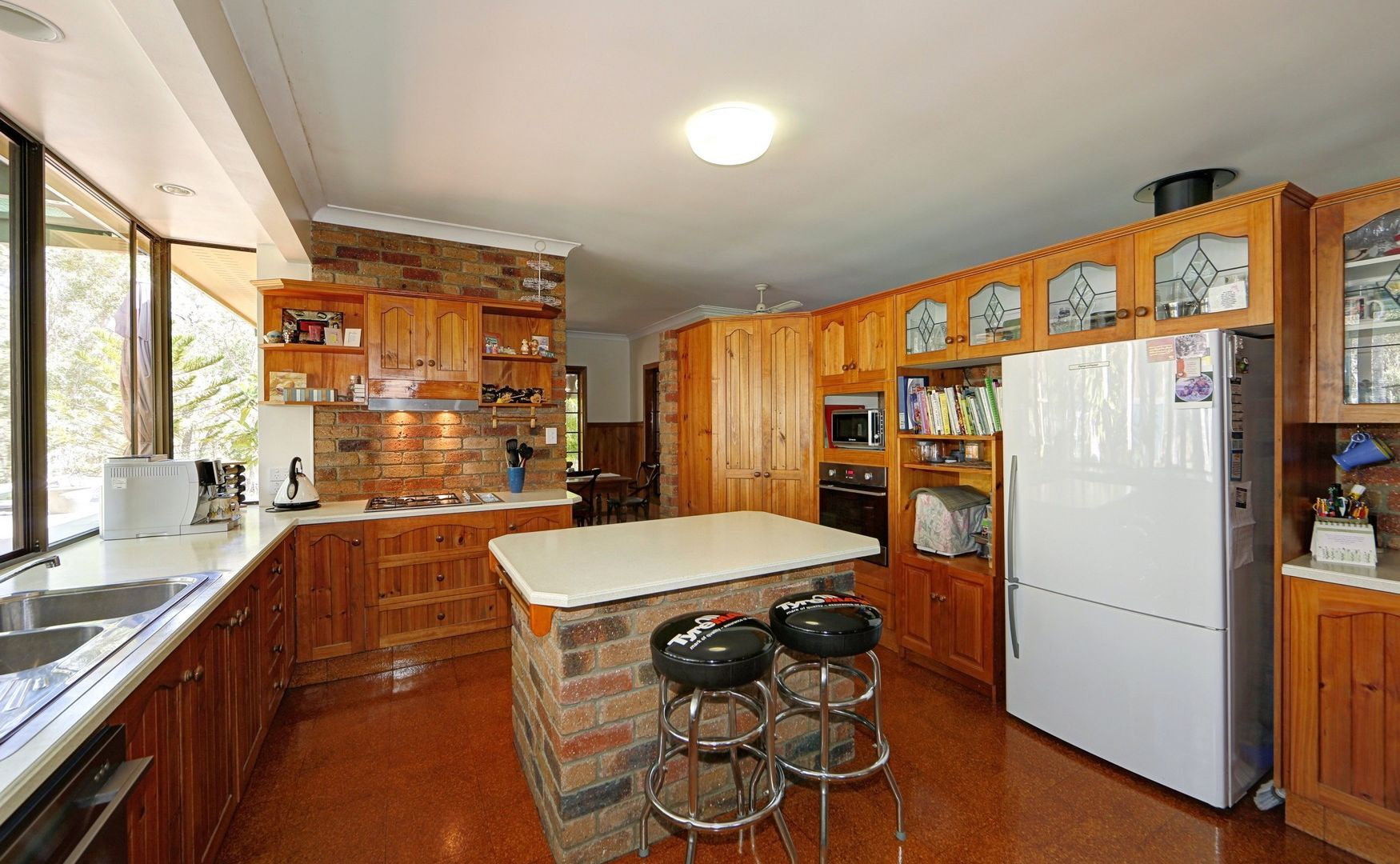 23 Evergreen Drive, Branyan QLD 4670, Image 1