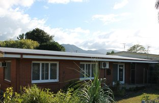 Picture of 269 Aumuller St, Westcourt QLD 4870