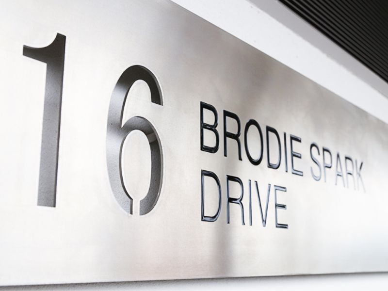 401/16 Brodie Spark Drive, Wolli Creek NSW 2205, Image 0