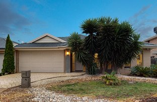 Picture of 30 Monterey Bay Drive, Sanctuary Lakes VIC 3030