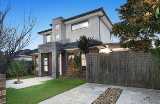 Picture of 1/3 Epstein Street, Reservoir VIC 3073
