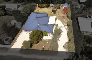 Picture of 23 Todd Street, Mac Clesfield SA 5153
