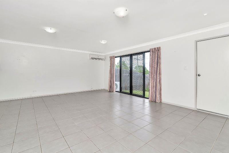 124 Gorman Street, Darling Heights QLD 4350, Image 1