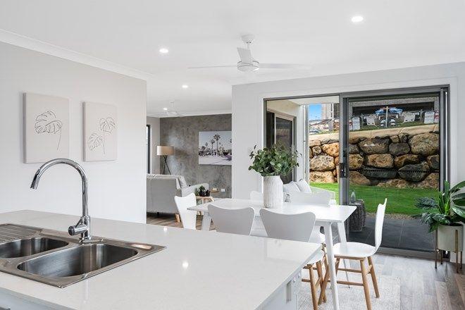 Picture of 1/21 Calnan Crescent, CUMBALUM NSW 2478