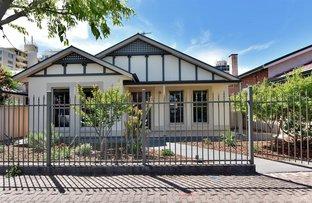 Picture of 3 Augusta Street, Glenelg SA 5045