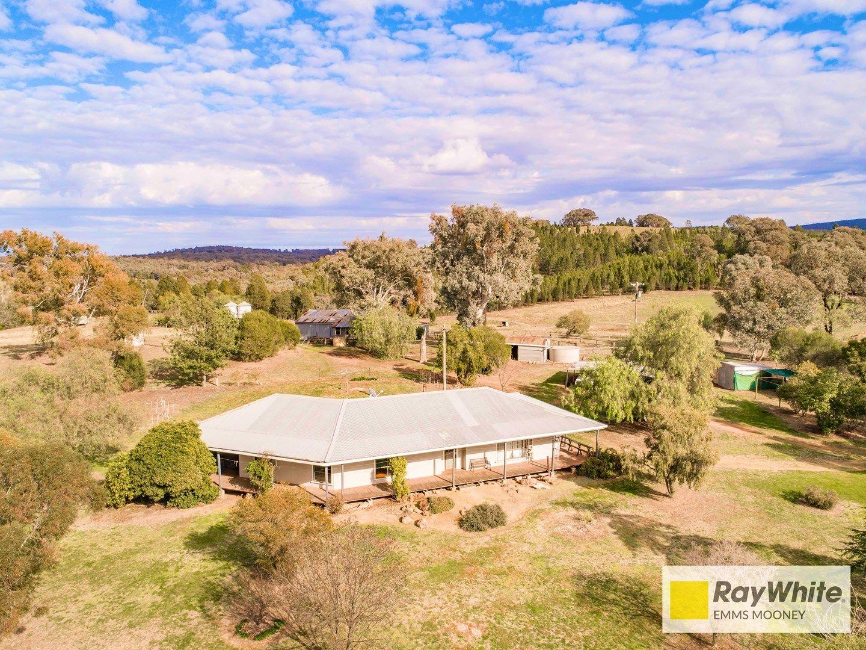 7 Kangarooby Road, Cowra NSW 2794, Image 1